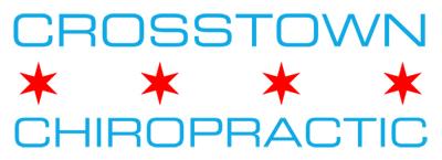 Crosstown Chiropractic
