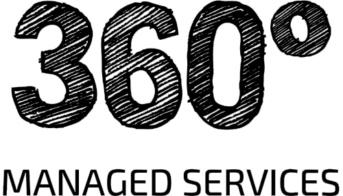 360 MSP